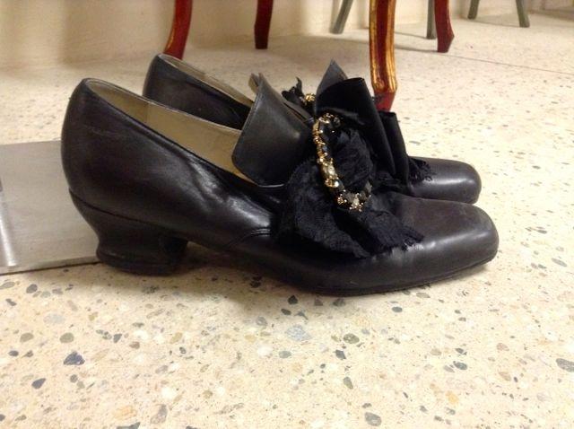 scarpe-1700