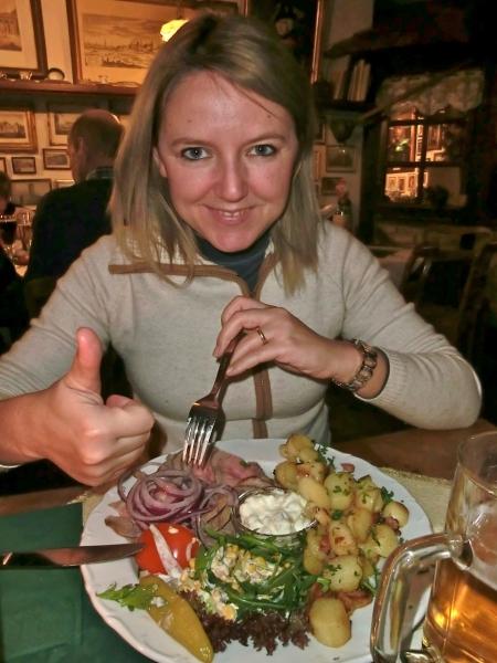 berlino-ristorante