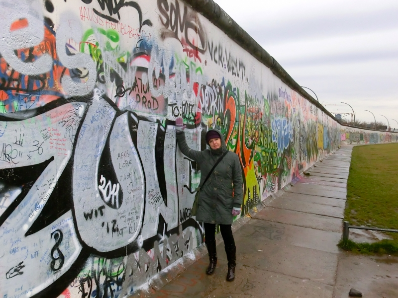 Il muro