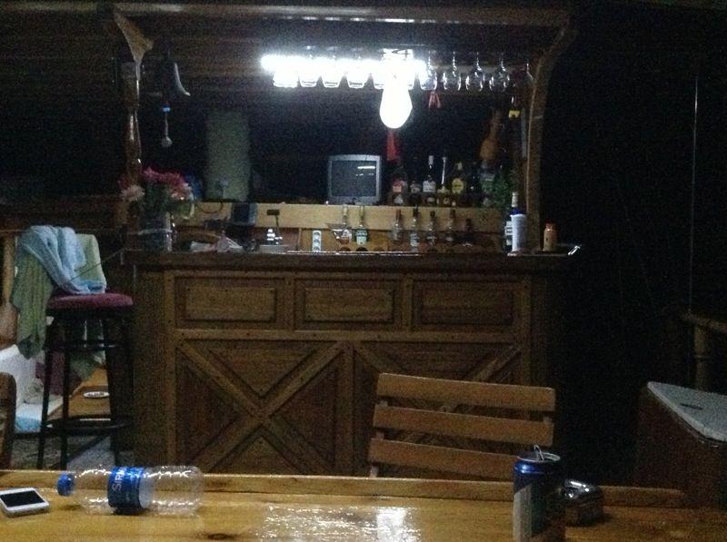 bar caicco