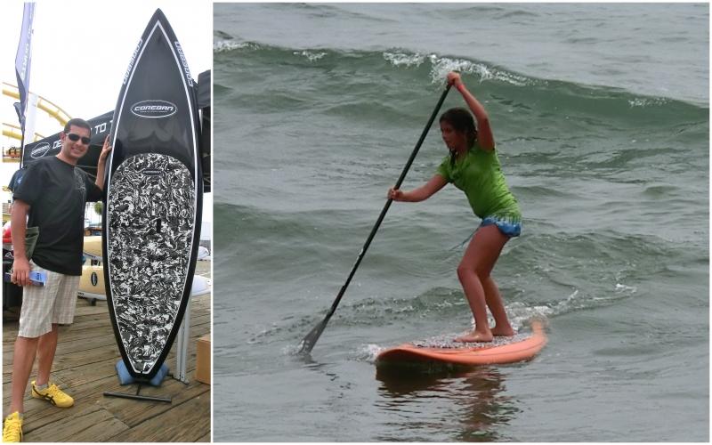 padding-surf