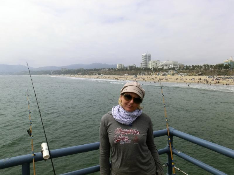 pesca-santa-monica