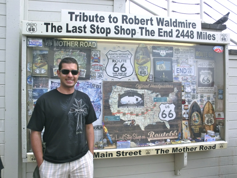 tribute-route66