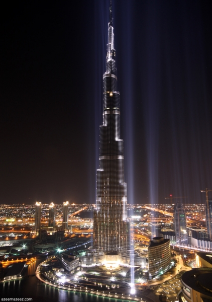 burj-at-night