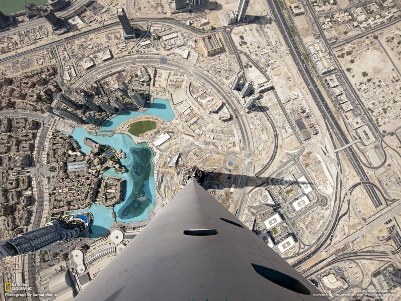 burj-khalifa5