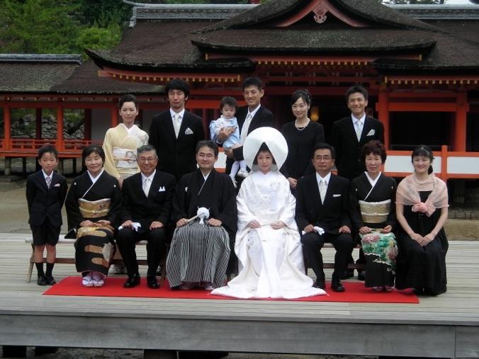 Matrimonio In Giappone : Cose curiose da fare e vedere in giappone