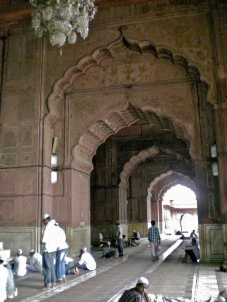 delhi-jama-masjid1