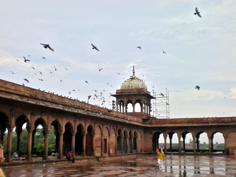 delhi-jama-masjid2