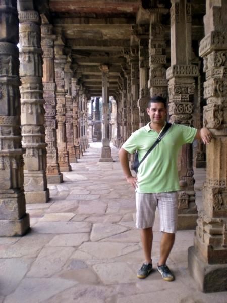 delhi-qutb-minar1
