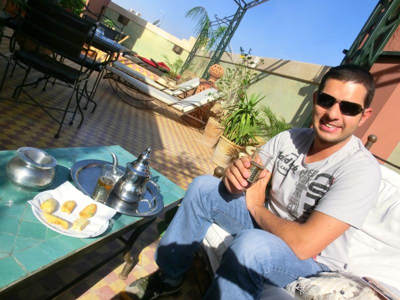 riad-marrakech1