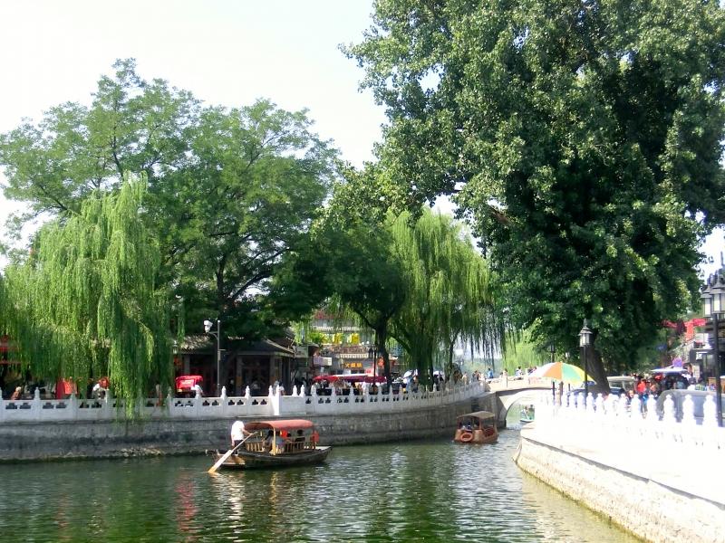 hutong-barca