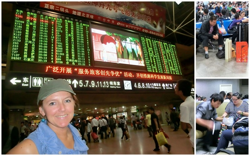 stazione_beijing_west