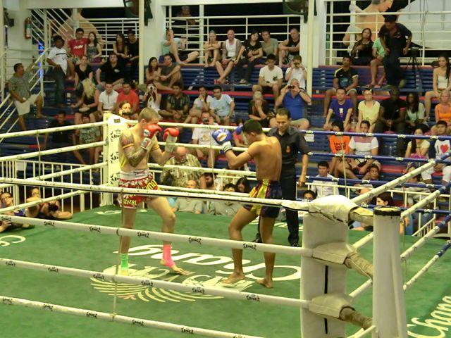 campioni-muay-thai