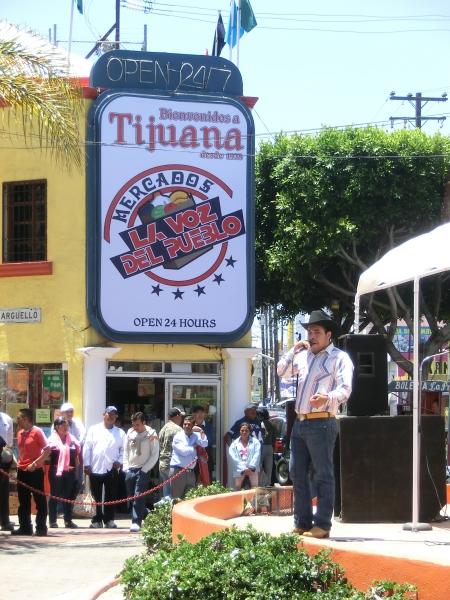 tijuana6