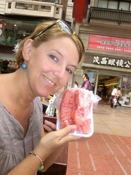 cibo-shanghai-pomelo