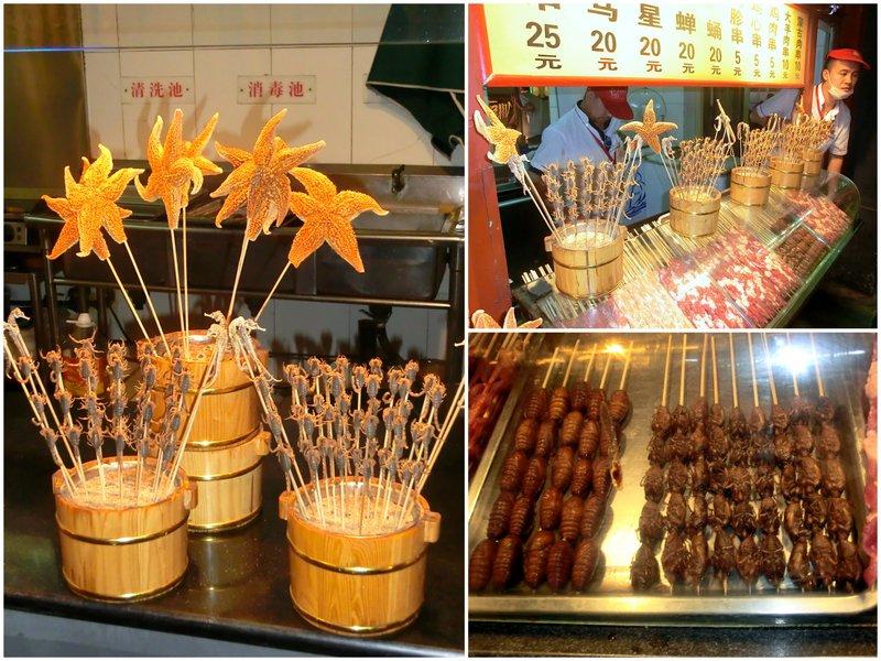 cibo-wangfujing