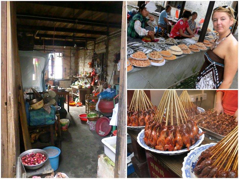 cibo-zhouzhuang