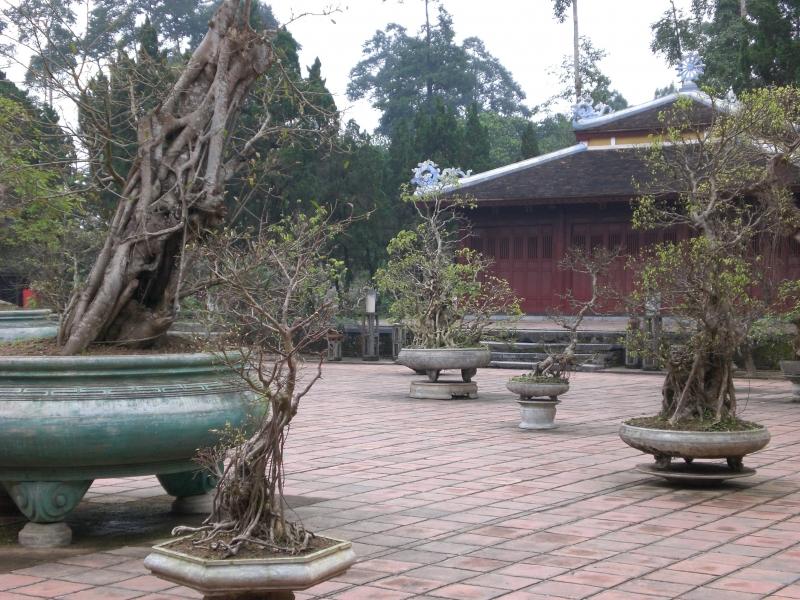 Tour del vietnam tra templi citt e vita rurale for Case giapponesi antiche