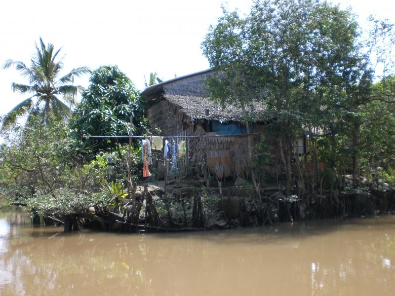 tour del vietnam tra templi citt e vita rurale