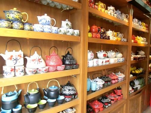 hutong, hutong pechino,, servizi tè cinesi, artigianato cinese