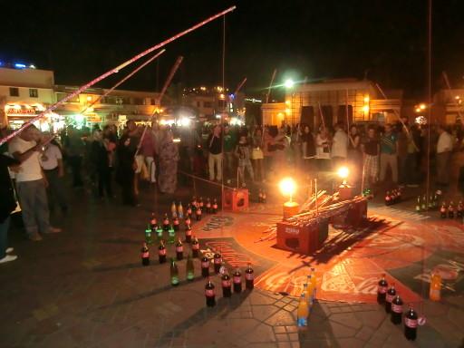 marrakech-gioco