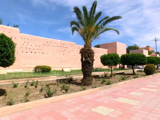 marrakech-mura