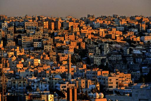 Il tour in Giordania, per non perdersi nulla