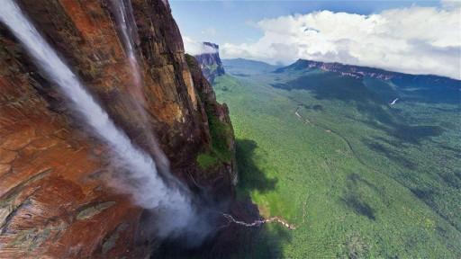 angle_falls_venezuela