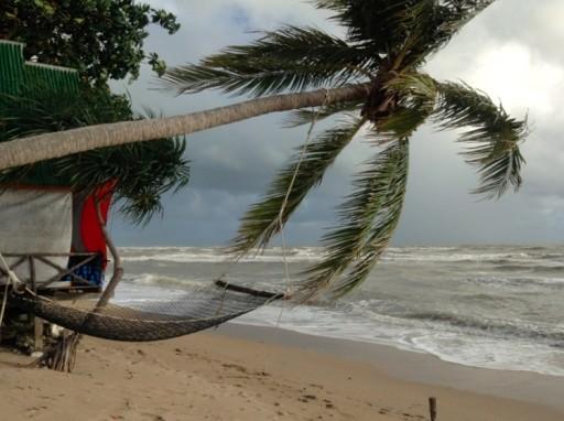 Koh Lanta: lo tsunami ha lasciato il segno