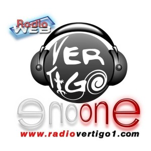 RadioVertigo1