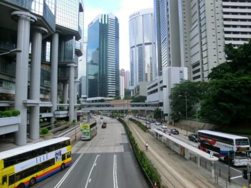 hk-grattacieli