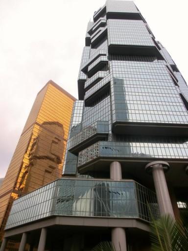 hk-grattacieli1