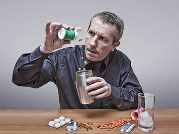 I (pochi) farmaci indispensabili da portare con sè in viaggio
