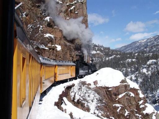 durango-silverton-snow2