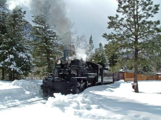 durango-silverton-snow3