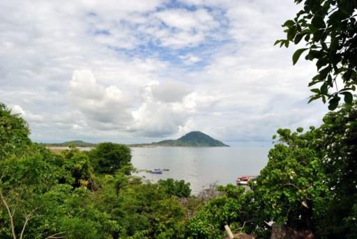 lago-malawi