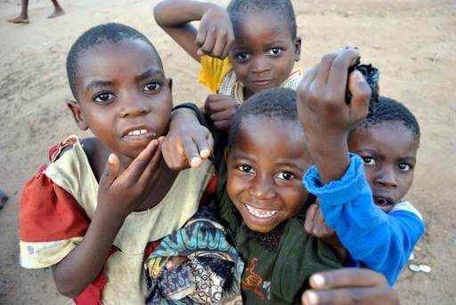 malawi-bambini