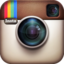 64px-Instagram_logo