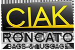 CIAK-RONCATO