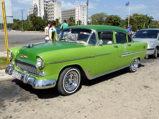 auto.cuba1-001