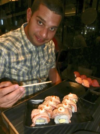 sushi-Masa2