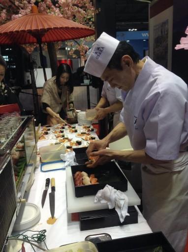 sushi-bit