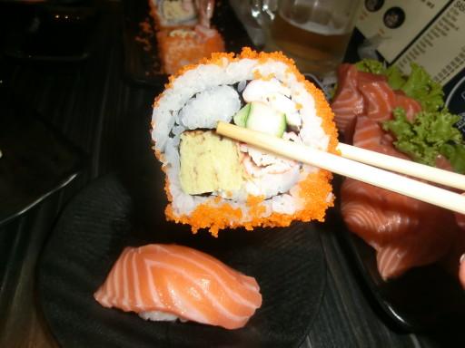 sushi-masa3
