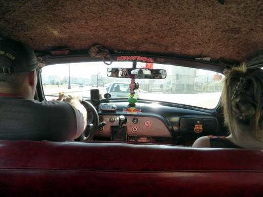 taxi.cuba-001