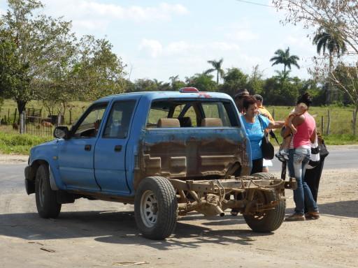 trasporto-cuba1