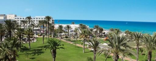Veraclub-Tunisia