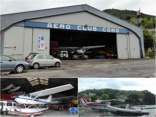 aero-club-como
