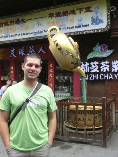 the-shanghai