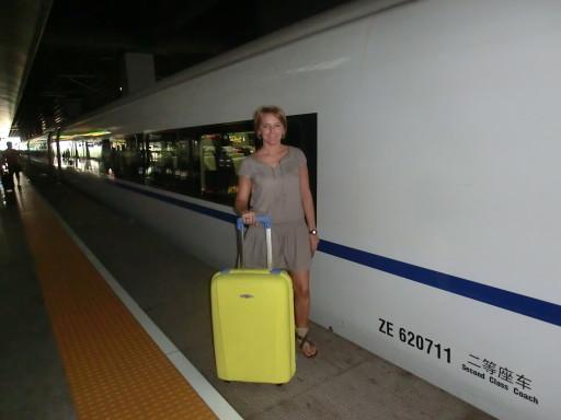 treno-shanghai