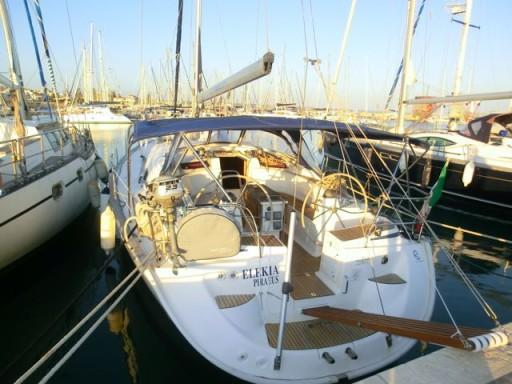barca a vela, marina di ragusa, porto sicilia, chartering